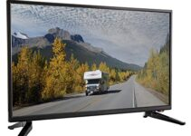 28 Inch TV Black Friday 2021 & Cyber Monday Deals