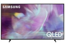60 Inch TV Black Friday 2021 & Cyber Monday Deals