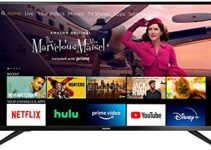 30 Inch TV Black Friday 2021 & Cyber Monday Deals