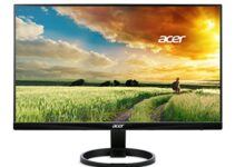 PC Monitor Black Friday 2021 & Cyber Monday Deals