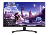 1440p Monitor Black Friday 2021 & Cyber Monday Deals
